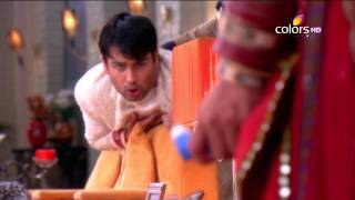 Madhubala - ??????? - 4th April 2014 - Full Episode(HD)