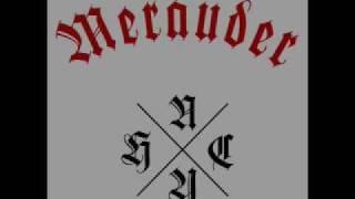 Watch Merauder Fear Of Sin video