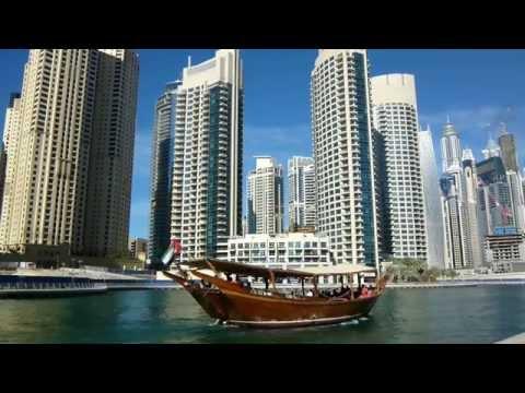 BEST OF CRUISE   DUBAI   ABU DHABI     KHASAB   MUSCAT