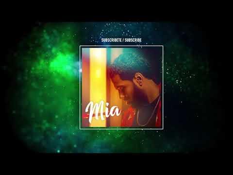 Oniel Anubis - Mia