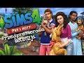 The sims 4 Psy i Koty - oceniamy NOWE fakty o dodatku mp3 indir