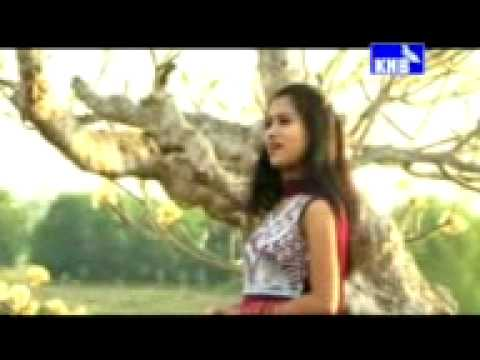 Kokborok Song.3gp video