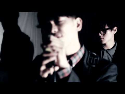 Music by The Pony(The Other Room) Foundation | FRED PERRY Korea FRED PERRY ...