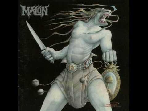 Malon - Judas De Oficio