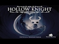 Lagu Hollow Knight Official Soundtrack (Full Album)
