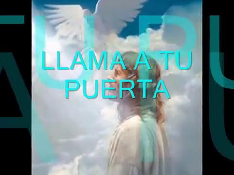 MILAGROS IMPRESIONANTES EN VENEZUELA CON EL PASTOR LUHYI GARCIA -