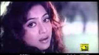 Amar hridoy ekta ayena sabnur songs