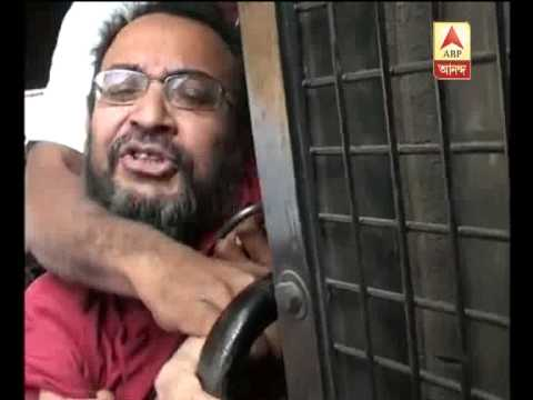 Kunal Ghosh again demands the arrest of Cm Mamata Banerjee