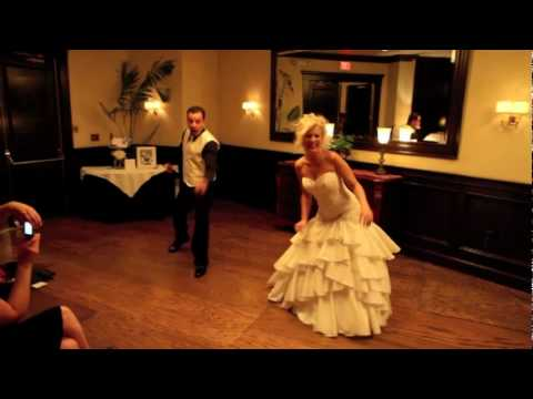 Best First Dance EVER!!!!! Music Videos