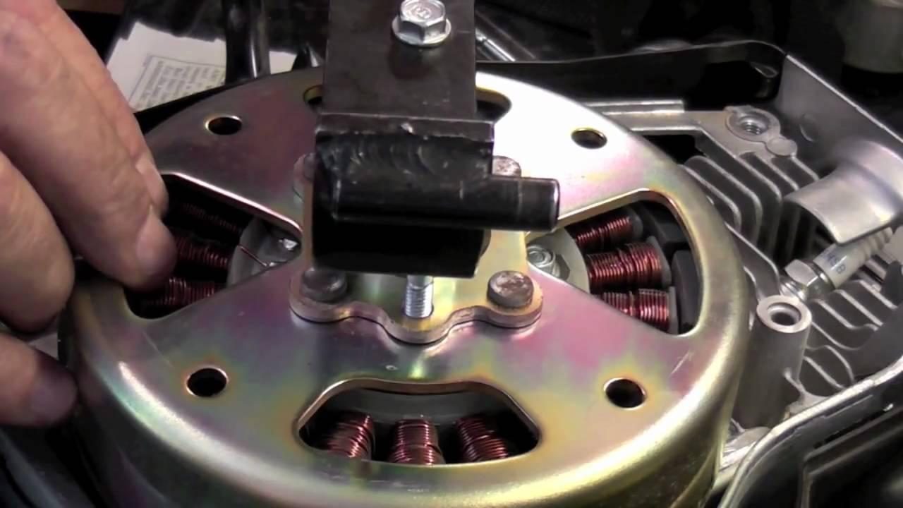 Special car repair manual march 2018 honda generators 2010 service manual car interior design fandeluxe Images