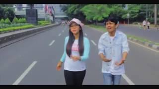 Download Lagu Lagu Batak Satu Ini Keren Banget  ( Remix Batak ) Gratis STAFABAND