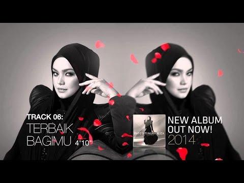 Album Melayu Terbaru Dato Siti Nurhaliza Fragmen (album 2014) video