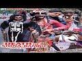 DEATH OF SHINA RAMBO   SEASON 2  2018  NOLLYWOOD ACTION MOVIES