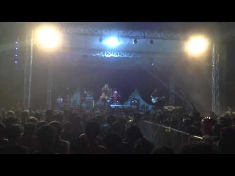 ETANA - Indonesia Pusaka ... Festival Tanjung Lesung 2015