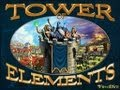 Tower of Elements - Tutorial Walkthrough