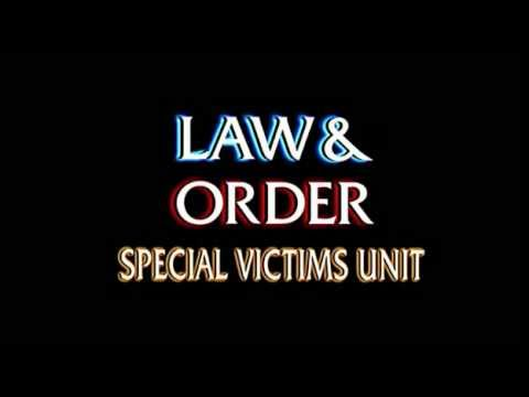 Law & Order: Special Victims U... is listed (or ranked) 5 on the list The Best TV Spinoffs