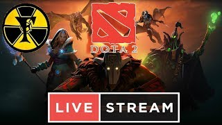 DOTA UNDERLORDS Lets Go!!(Tagalog)