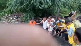 Kartarpura tregidy boy body found