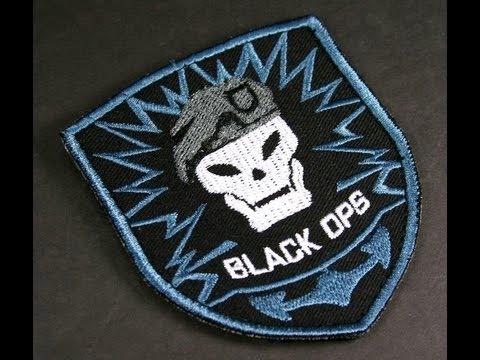 Запрос на скачивание Скачать патч call of duty black ops : качайте без ожид