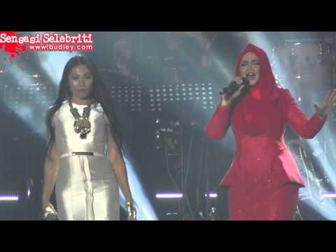 download lagu Bukan Cinta Biasa - Dato Siti Nurhaliza gratis