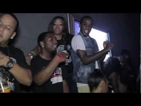 Boston George Molly Tour Vlog pt 2 [User Submitted]