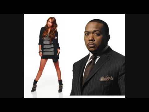 Timbaland ft. Miley Cyrus - We Belong To Music