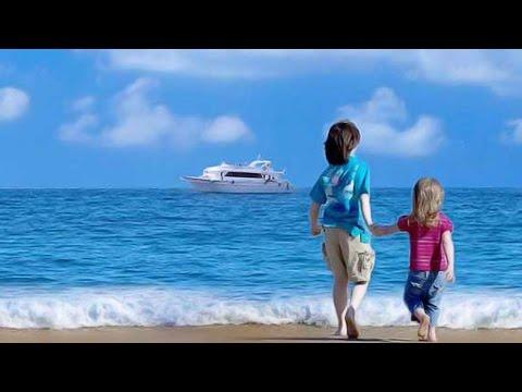 Отдых на море в ейске отзывы