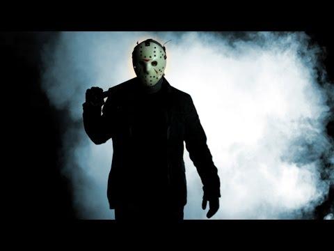 Rap do Jason (Sexta-Feira 13) | Tauz RapTributo 39 thumbnail