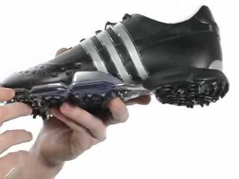 Adidas Powerband 3 0 Golf Shoes Adidas Powerband 3 0 Review