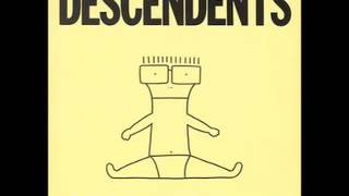Watch Descendents Christmas Vacation video