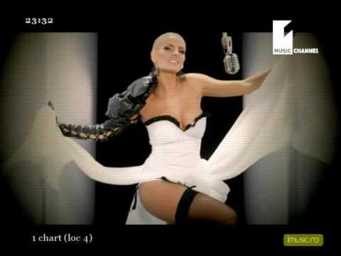 Samba (Music Video)