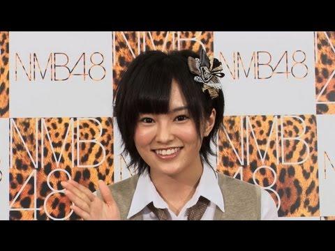 NMB48の画像 p1_23
