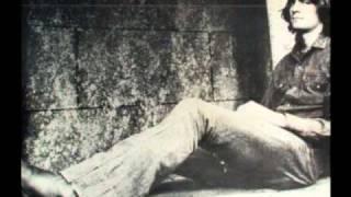 Watch James Taylor Bittersweet video