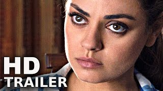 JUPITER ASCENDING - Trailer 4 (Deutsch/German) [HD] | Film 2015