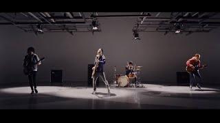 SWANKY DANK  -misery- 【Official Video】