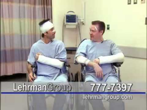 Arizona Health Insurance funny commercial