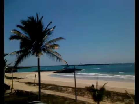 Galapagos.tv    - Hotel Casa Delfin, Beach front - Superior Tourist Class