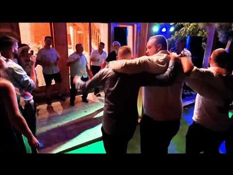 Rami&Balázs esküvői buli