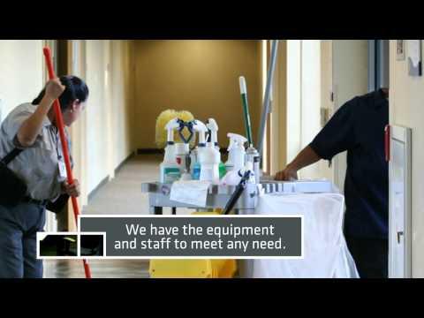 Janitorial Services Albuquerque - (505) 516-0535 - Albuquerque Janitorial Services