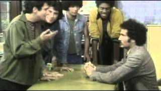 Ron Palillo of 'Welcome Back Kotter' Dies at 63