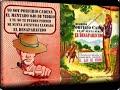 Porfirio Cadena... El desaparecido cap. 2/2