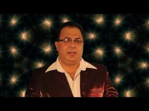 Afghan music Bibi Sanam Janem :Wahid Damsaz bibi sanam janem...
