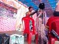 Sargam Musical Dance And Darama Party Sulindabad Saharsa