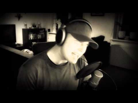 Metallica - Turn The Page(thomas Pedersen Cover) video