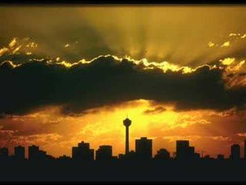 Goran Bregovic - Old Home Movie | Arizona Dream video