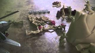 Watch Transit War Lupus video