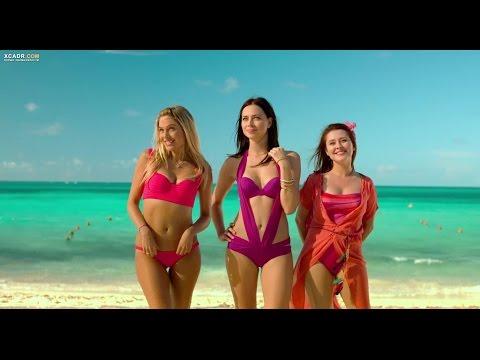 Женщины против мужчин (трейлер) 2015
