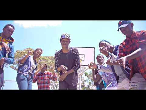Eko Dydda - Vidole (Official Video)