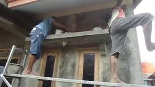Download Lagu masang plafon gypsum rancaudik subang Gratis STAFABAND
