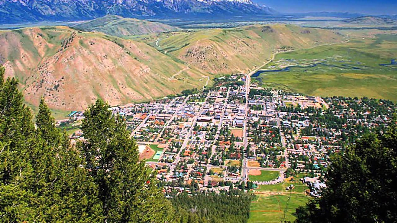 Walton ranch jackson hole wyoming v2 ranches for sale for What to do in jackson wy